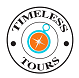 TimeLess Tours